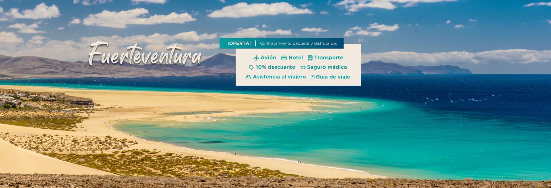 https://voiash.travel/viajes/assets/upload/d20.jpg